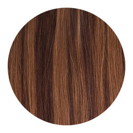 Find the right hair color for your complexion with our color guide ...