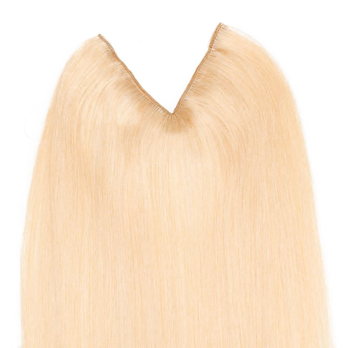 Easy Clip-in 8.3 Honey Blonde 50 cm