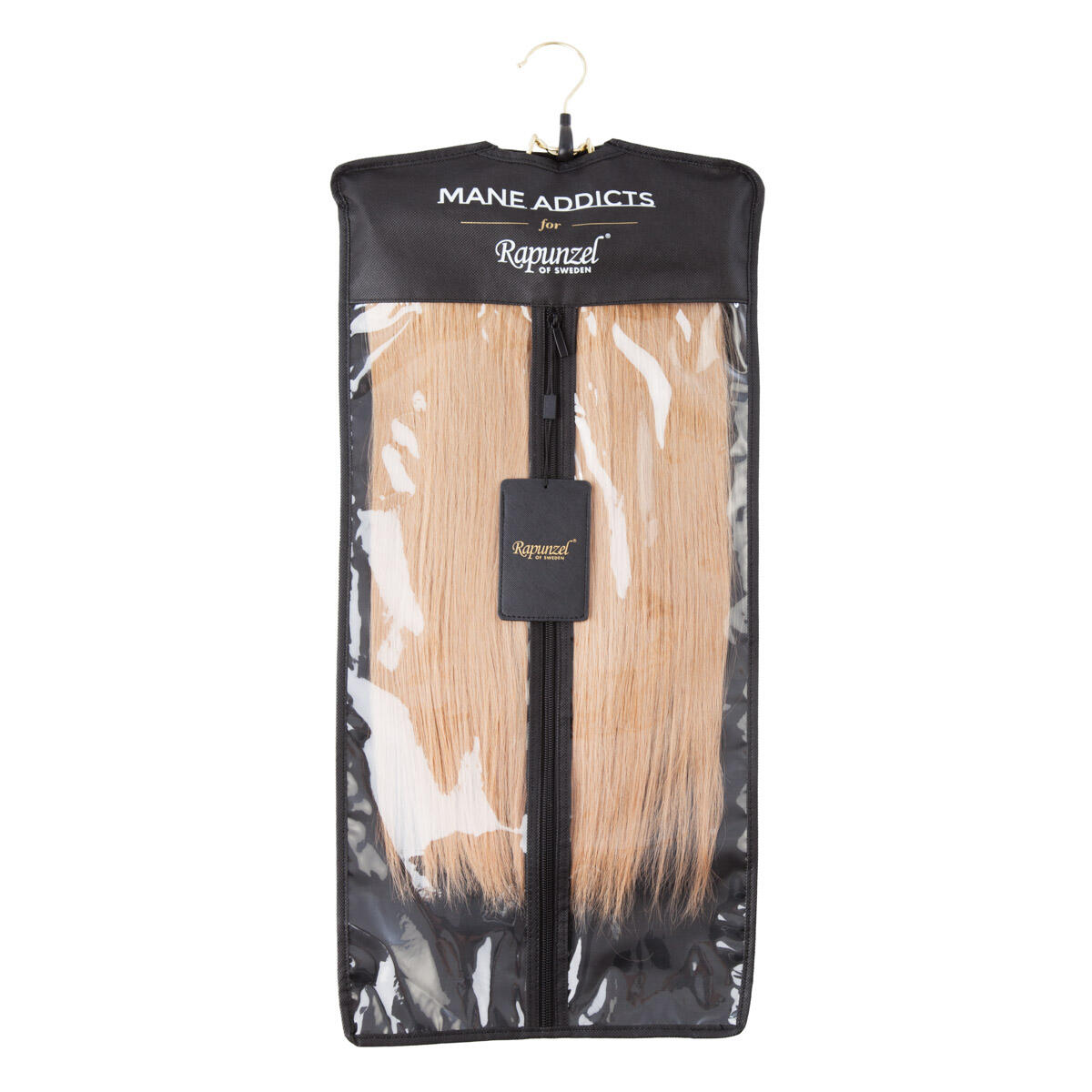 Hair Extension Case - Single null