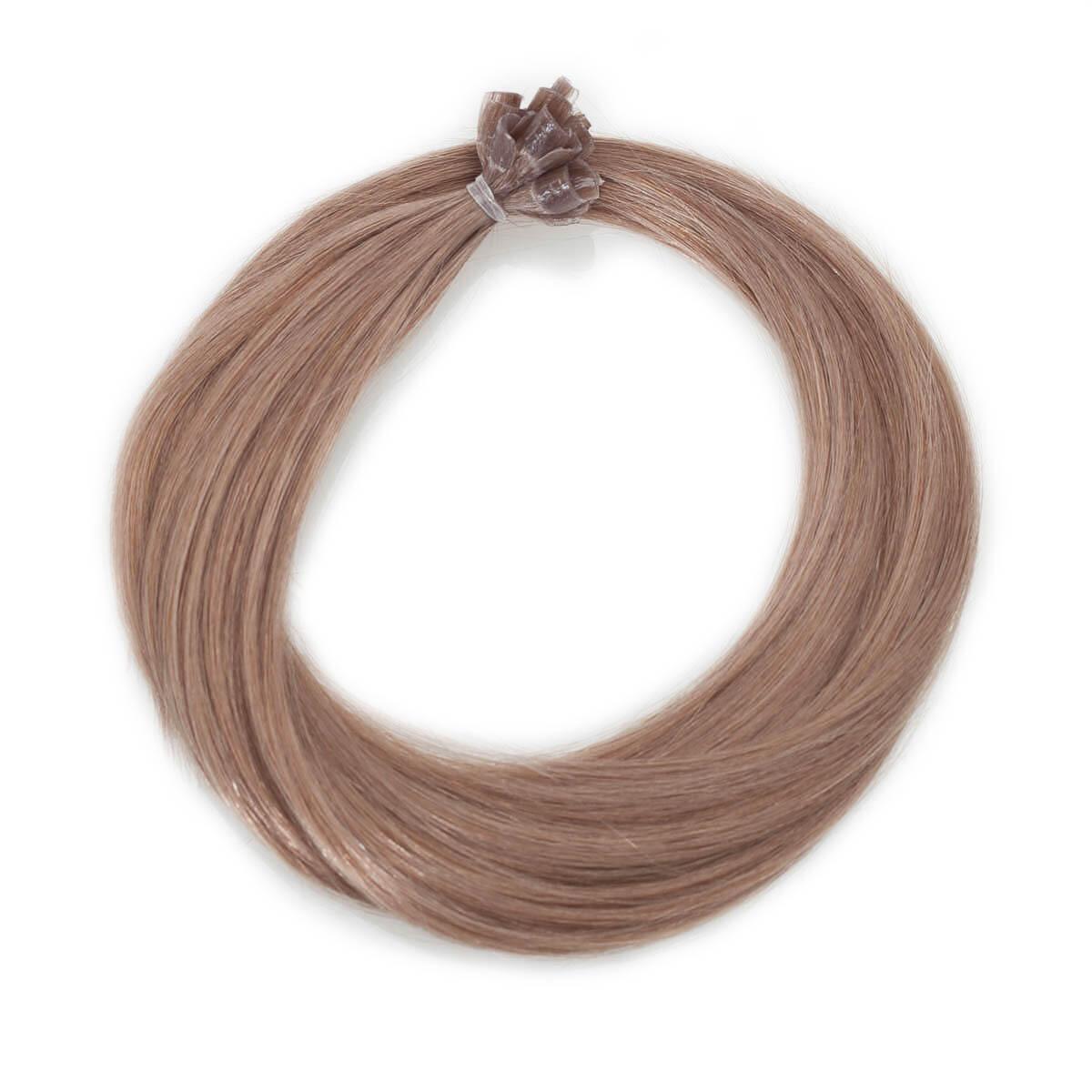 Nail Hair Premium 7.1 Natural Ash 60 cm