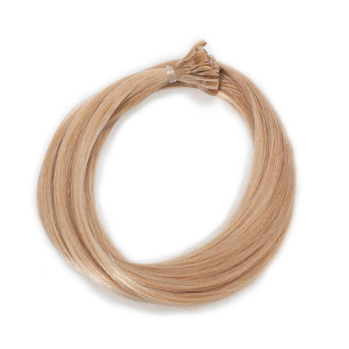 Nail Hair 7.5 Dark Blonde 60 cm