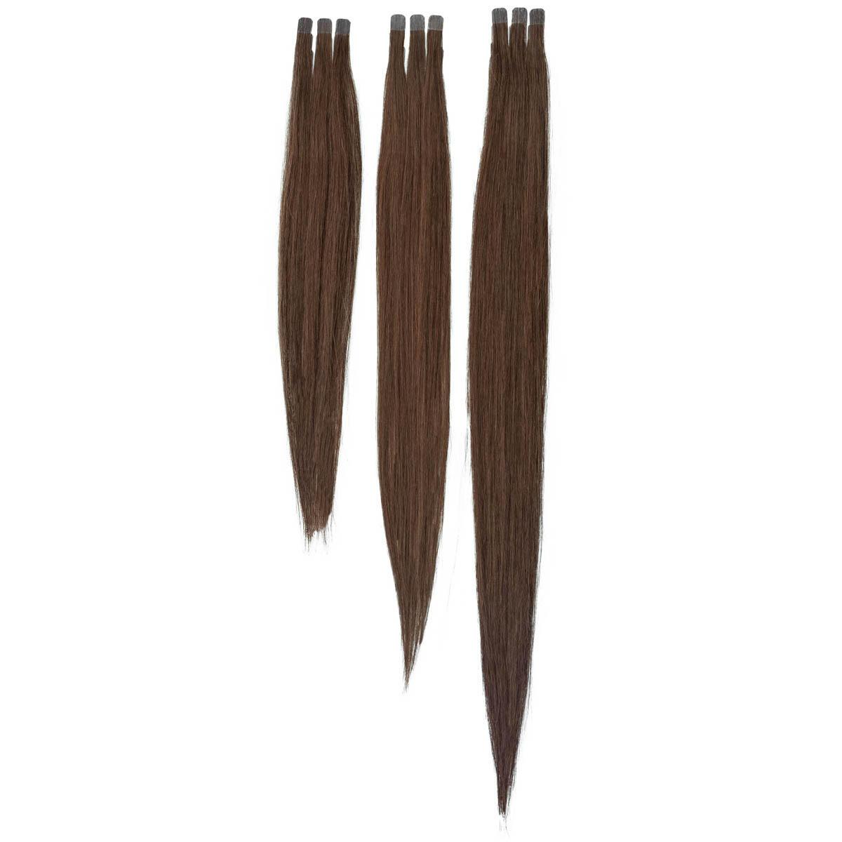 Quick & Easy Mini 5.0 Brown 50 cm