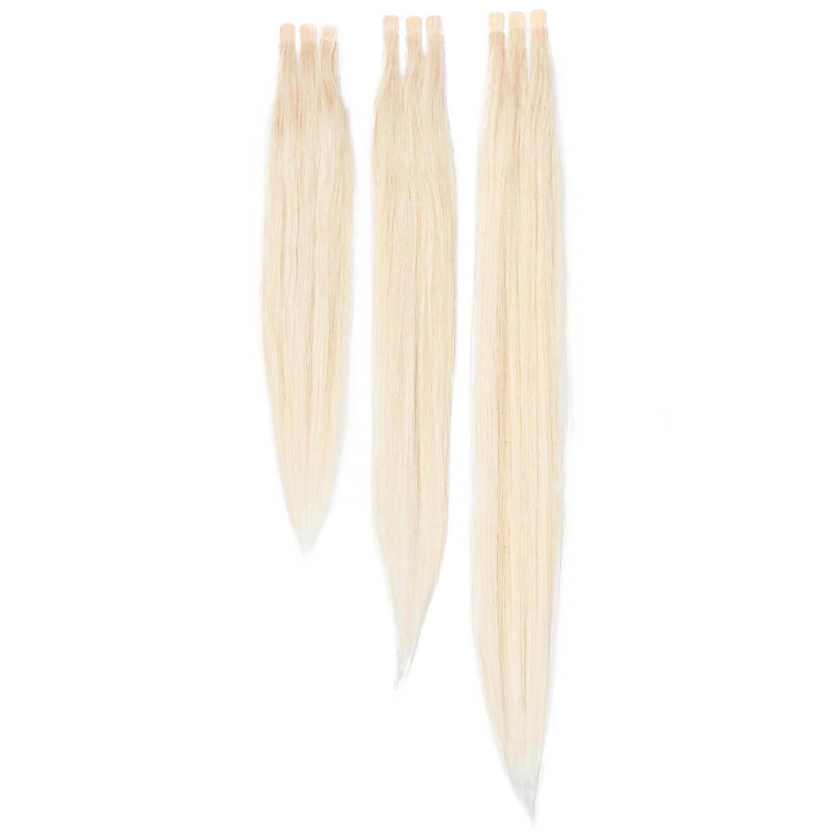 Quick & Easy Mini 8.0 Light Golden Blonde 30 cm