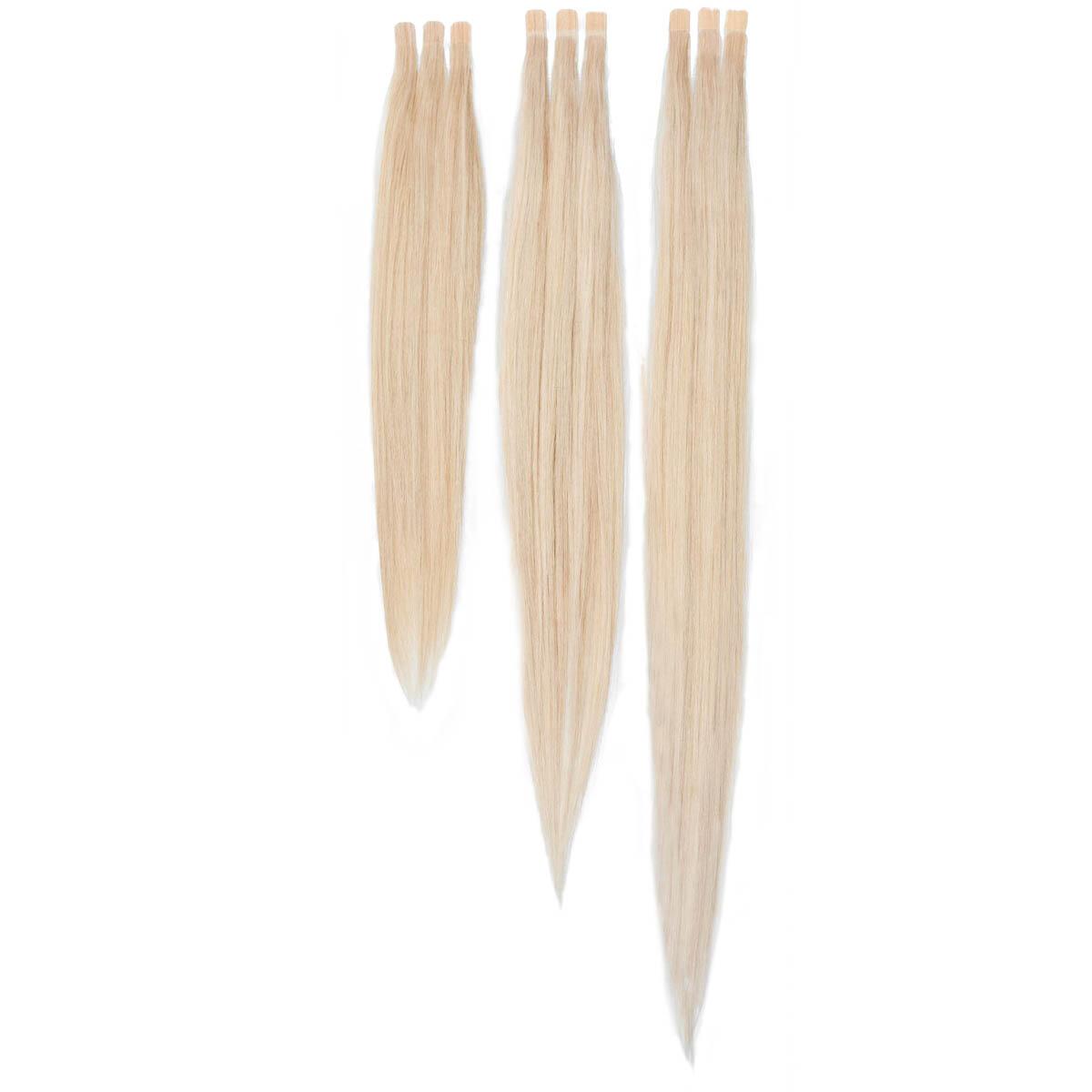 Quick & Easy Mini 8.3 Honey Blonde 50 cm