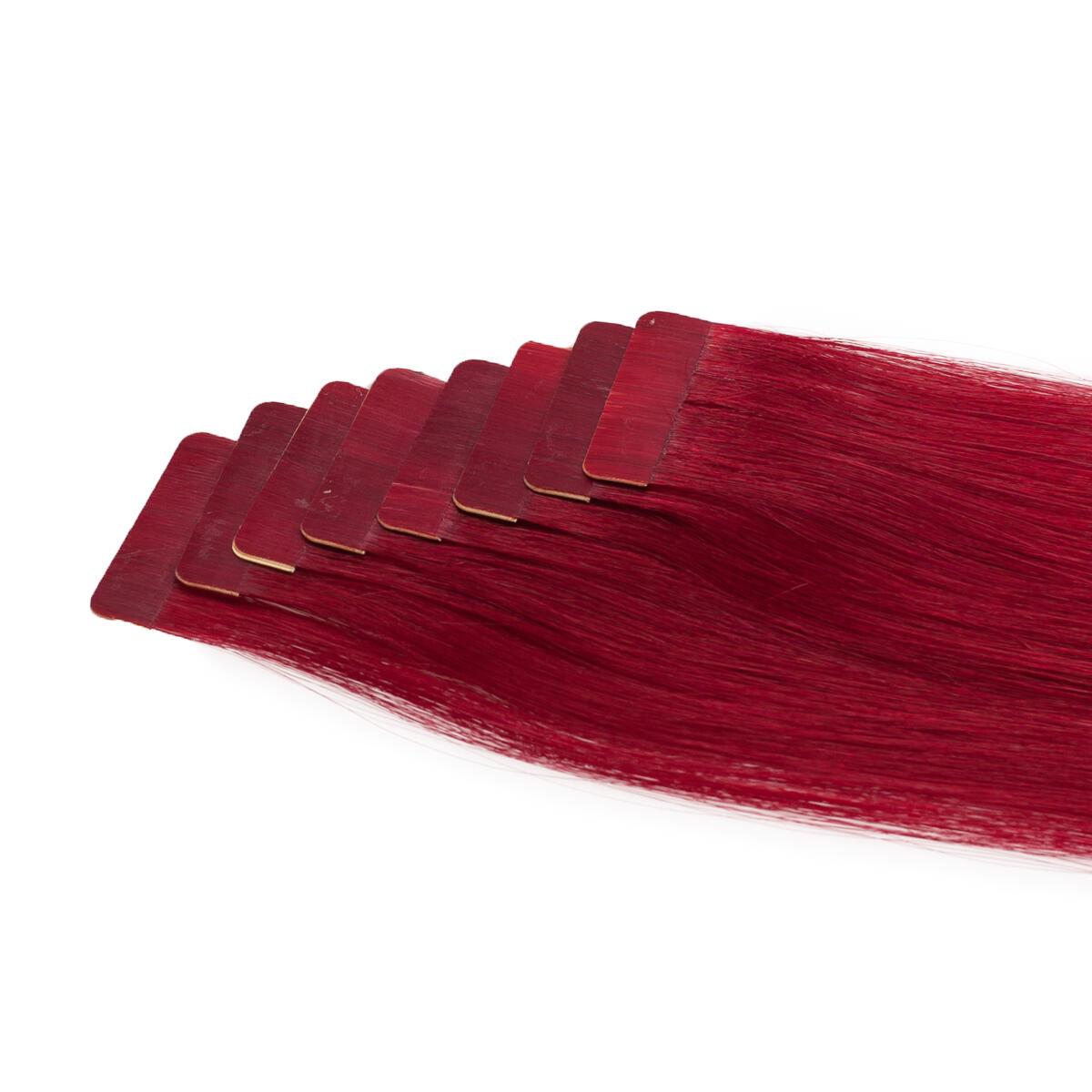 Quick & Easy Original 6.9 Rubin Red 40 cm