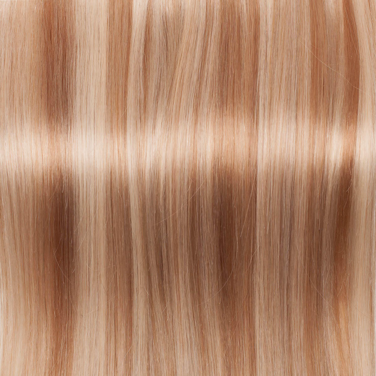 Quick & Easy M22 Chad Wood Blond Mix 50 cm