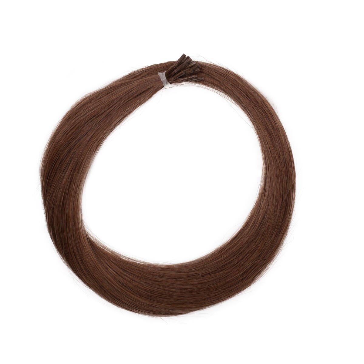 Stick Hair 5.1 Medium Ash Brown 50 cm