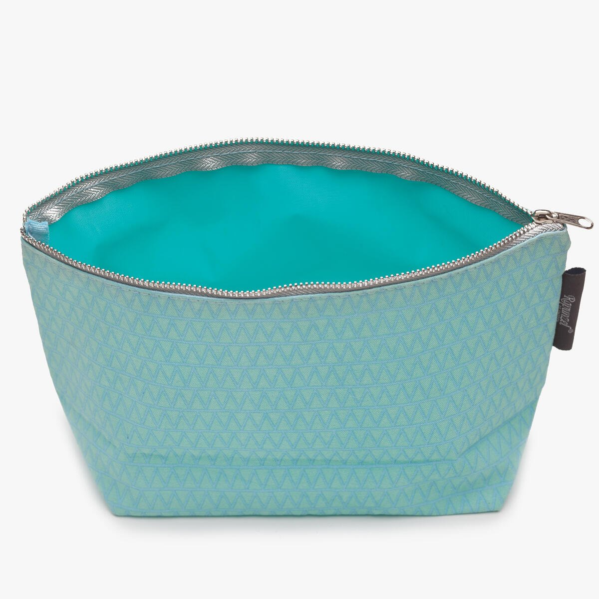 Toilet Bag Limited Edition null