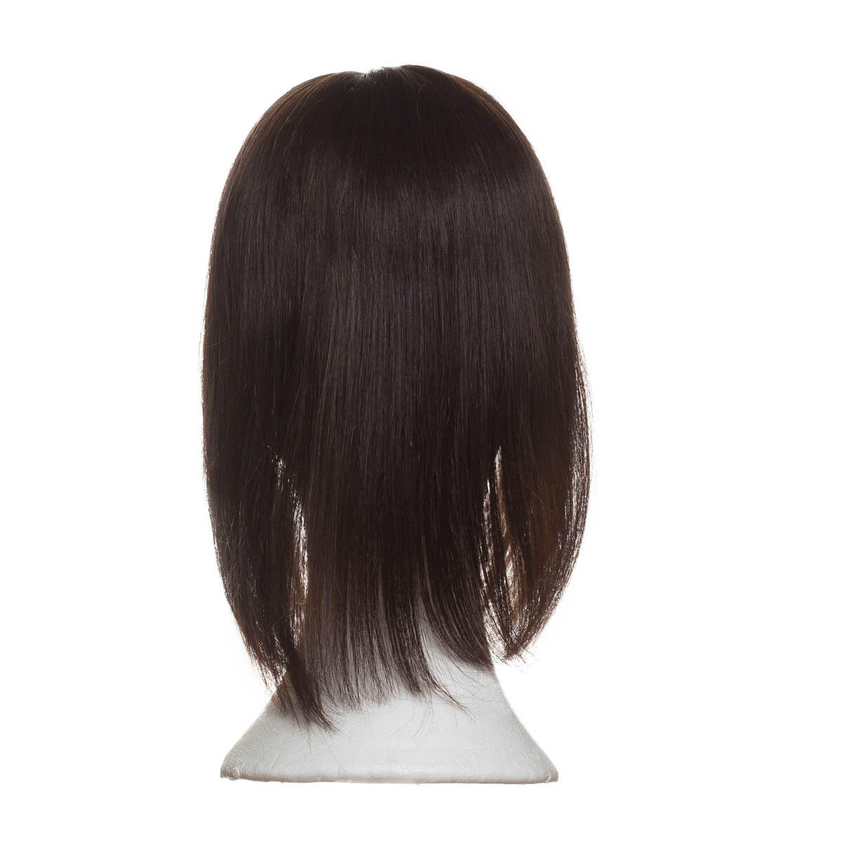 Top Piece 1.2 Black Brown 30 cm