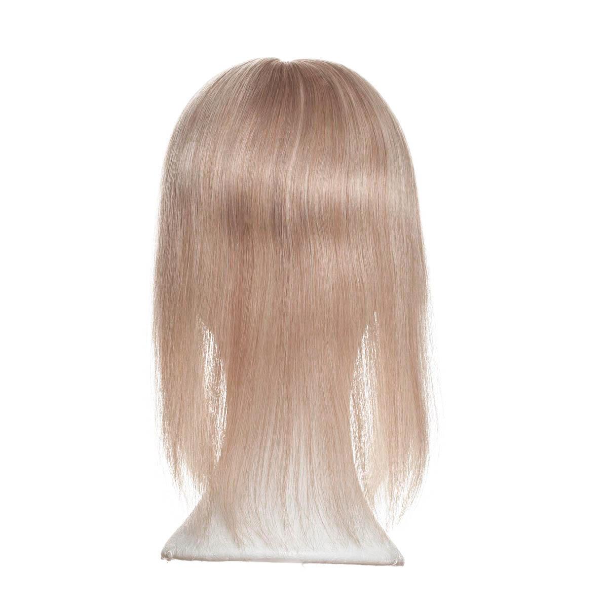 Top Piece M7.3/10.8 Cendre Ash Blonde Mix 30 cm