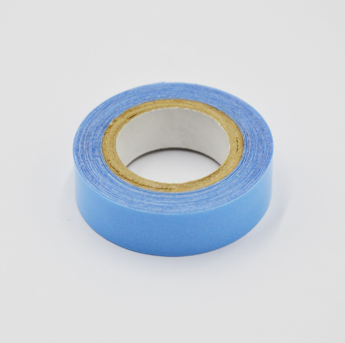 """Lace Front Support Tape Tape for wigs 0,47"""" undefined"""