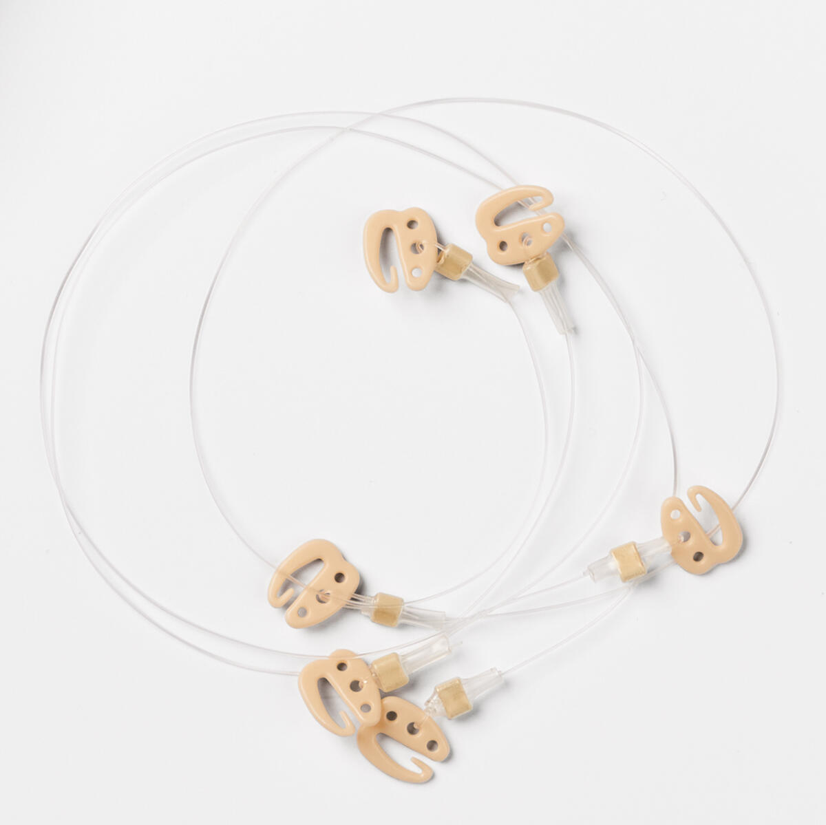 Replacement wire 4-pack null