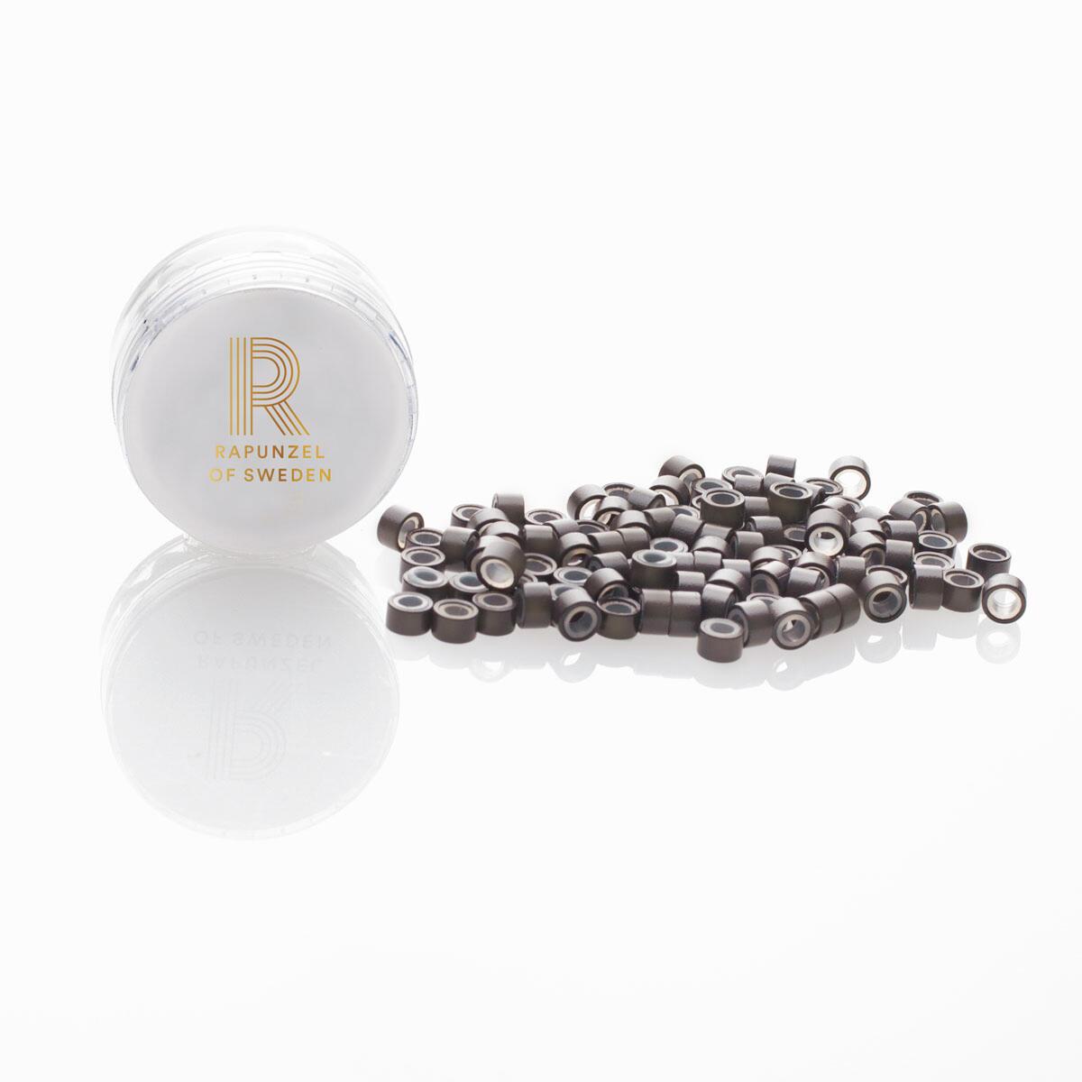 Micro-rings - 100 pezzi