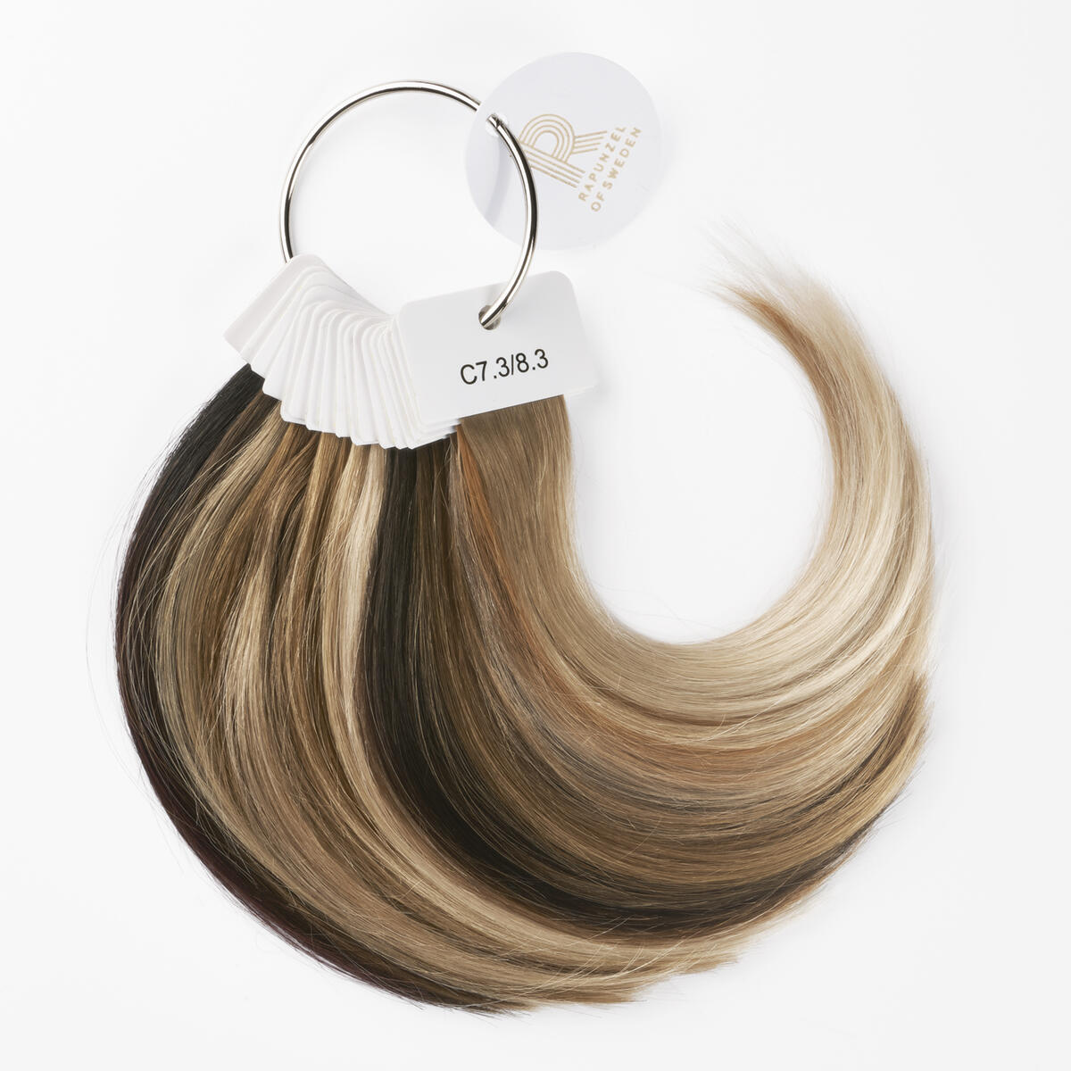 Balayage & ColorMelt color ring Borrow/buy null