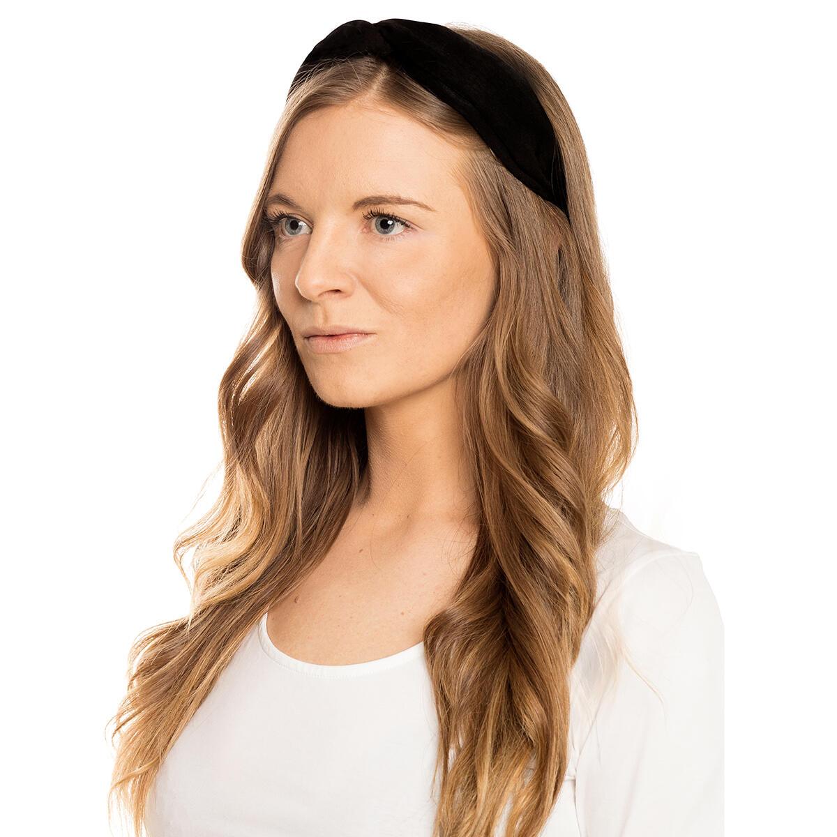 Twisted Headband undefined