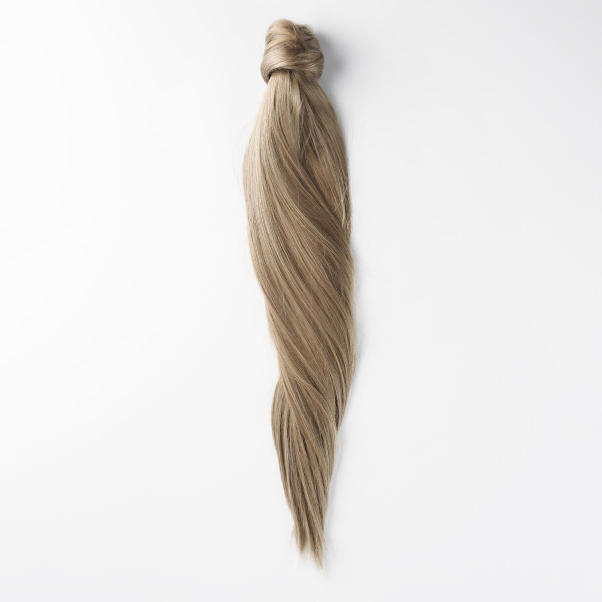 Clip-in Ponytail Original B7.5/10.7 Sandy Blonde Balayage 50 cm