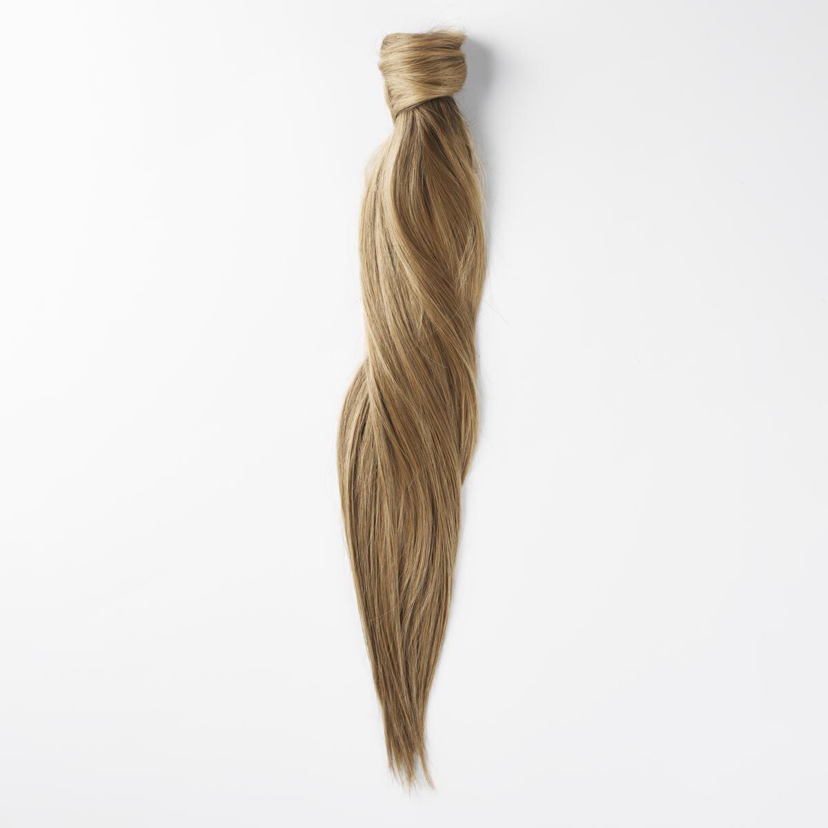 Clip-in Ponytail Original C2.0/5.1 Dark Blonde Toffee ColorMelt 50 cm