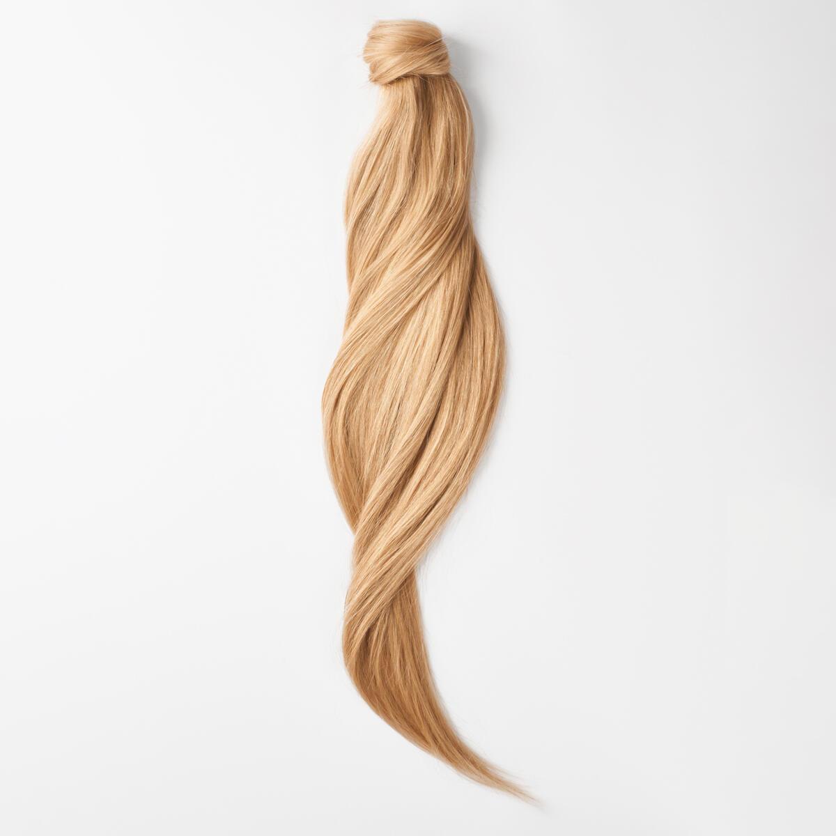 Clip-in Ponytail 7.5 Dark Blonde 50 cm