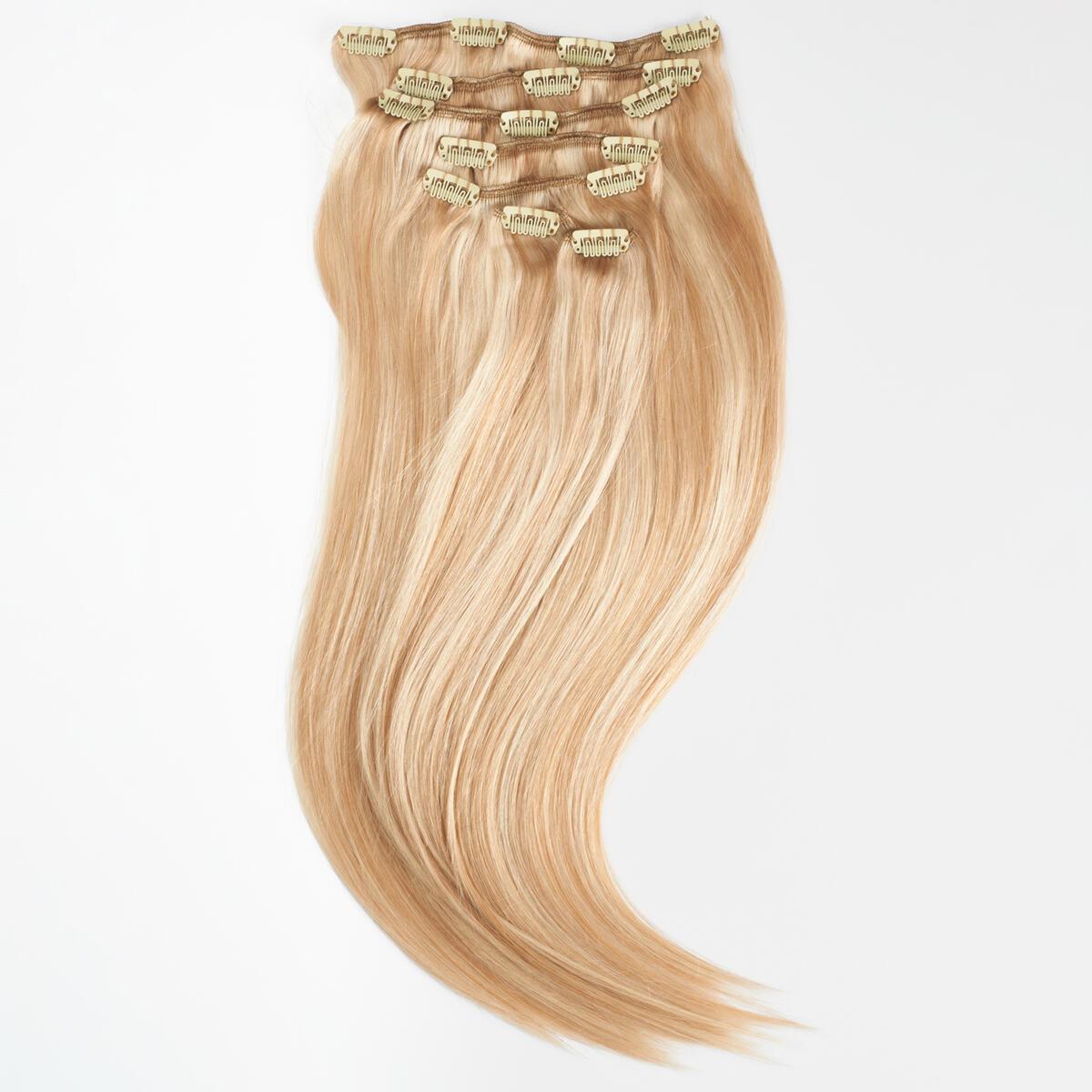 Włosy Clip-on - Zestawy