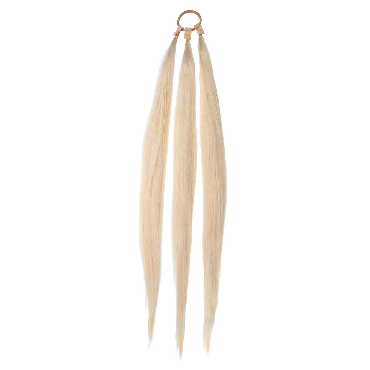 Easy Braid Original 10.8 Light Blonde 55 cm
