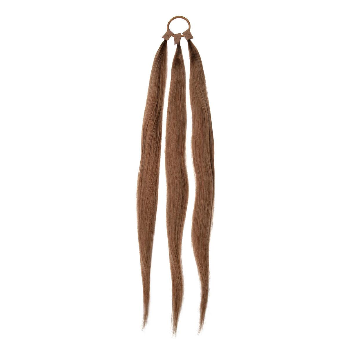 Easy Braid Original 5.1 Medium Ash Brown 55 cm