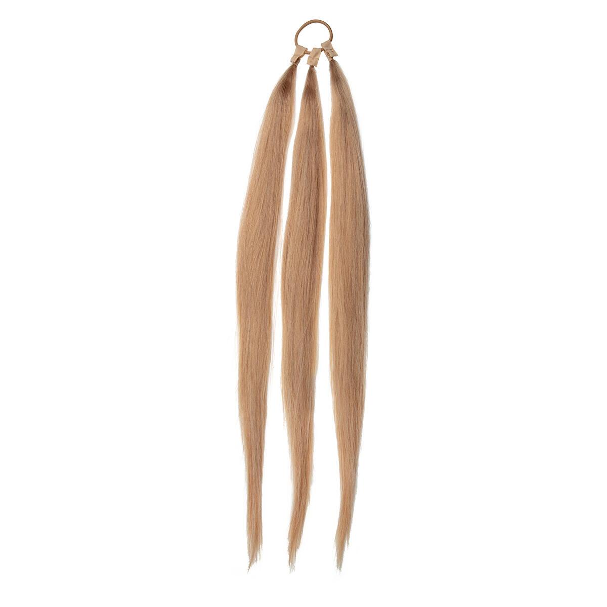 Easy Braid Original 7.5 Dark Blonde 55 cm