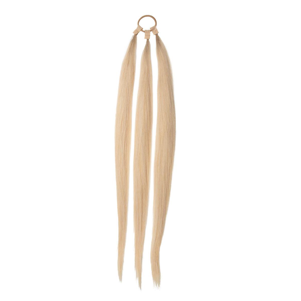 Easy Braid 8.3 Honey Blonde 55 cm