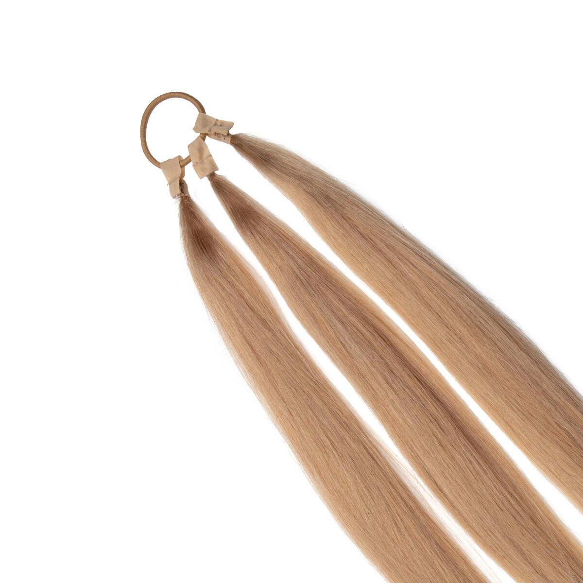 Easy Braid 7.5 Dark Blonde 55 cm