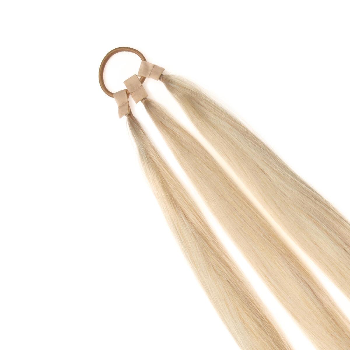 Easy Braid 8.0 Light Golden Blonde 55 cm