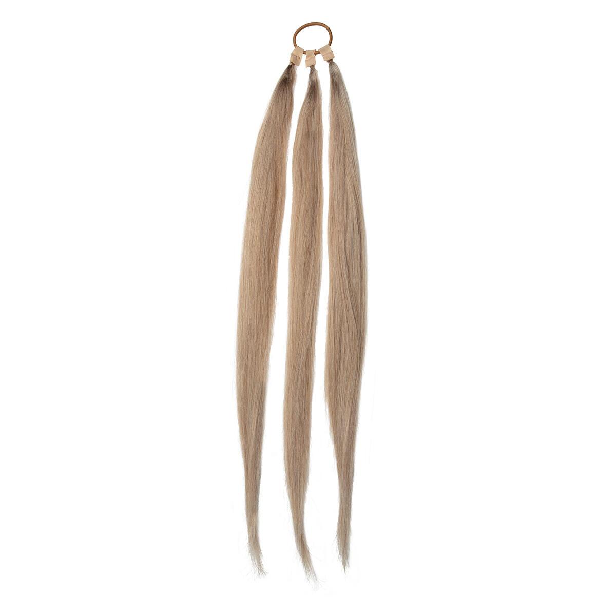 Easy Braid M7.3/10.8 Cendre Ash Blonde Mix 55 cm