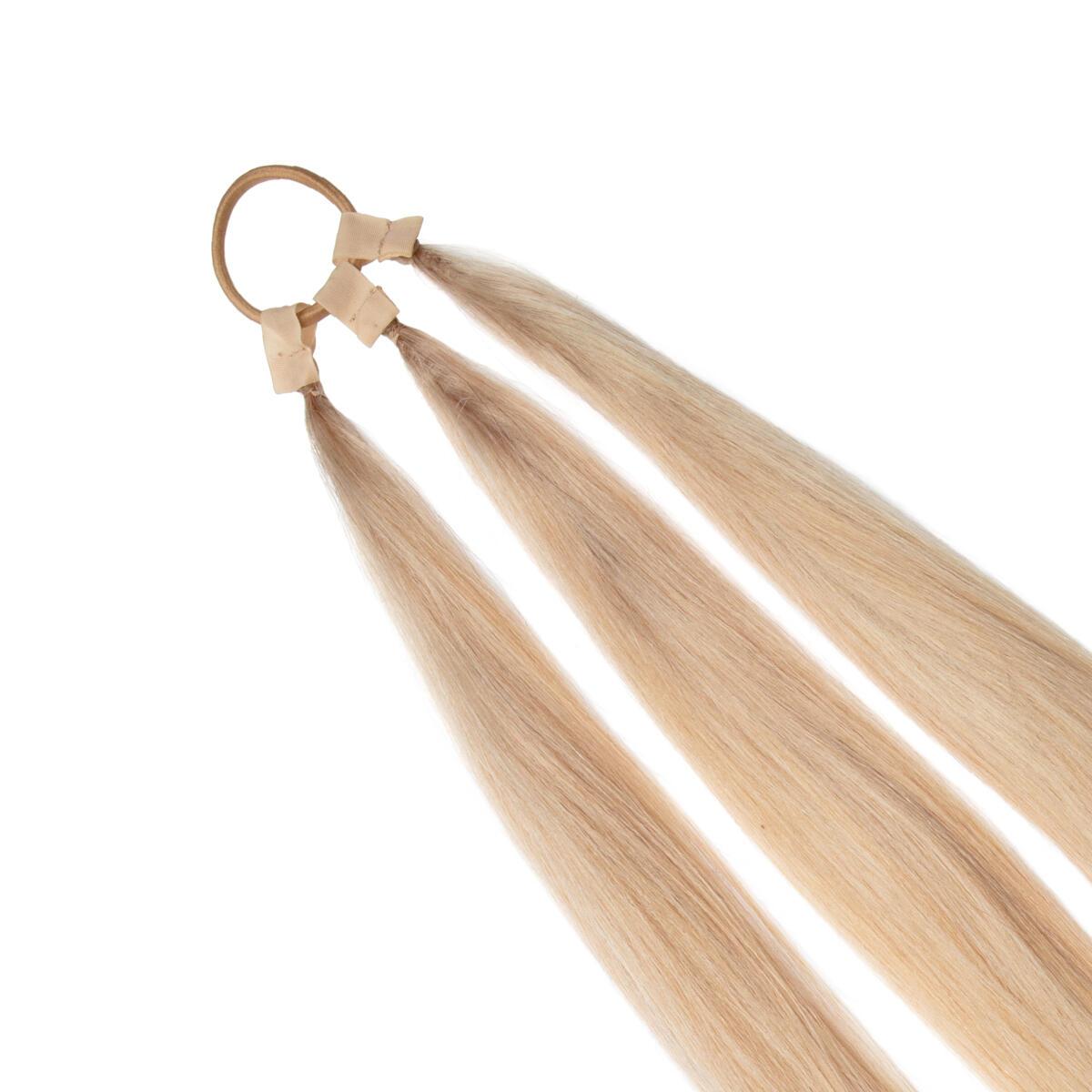 Easy Braid M7.5/10.8 Scandinavian Blonde Mix 55 cm