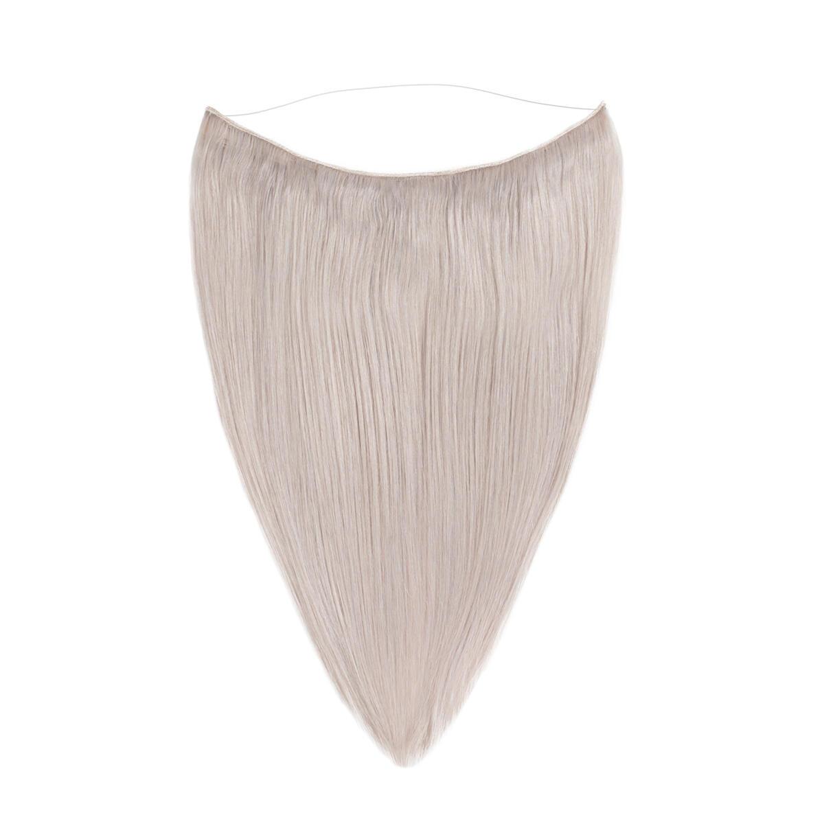 Hairband Original 10.5 Grey 45 cm