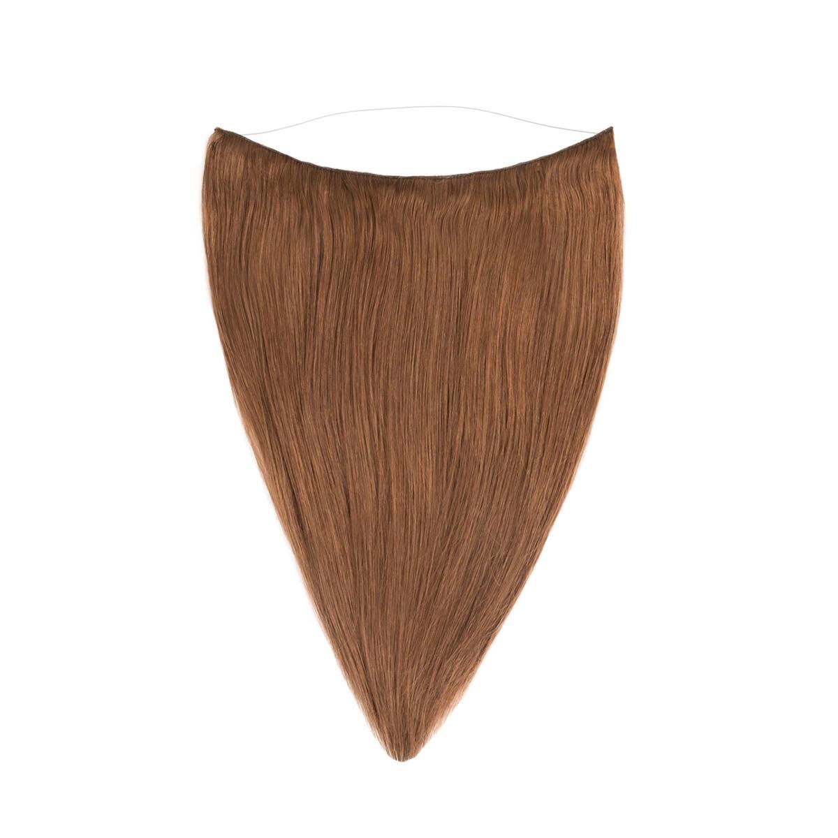 Hairband Original 5.0 Brown 45 cm