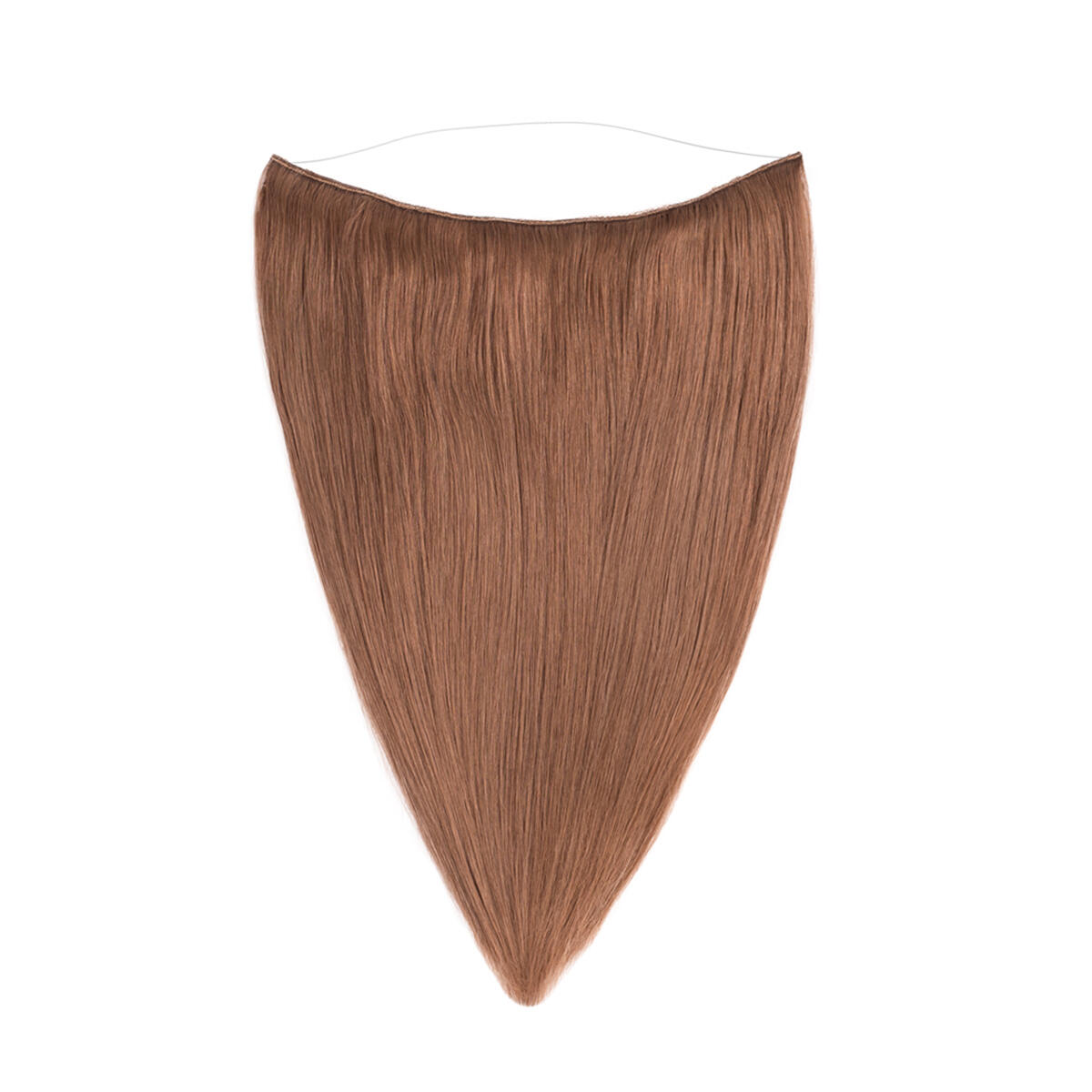 Hairband Original 5.1 Medium Ash Brown 45 cm