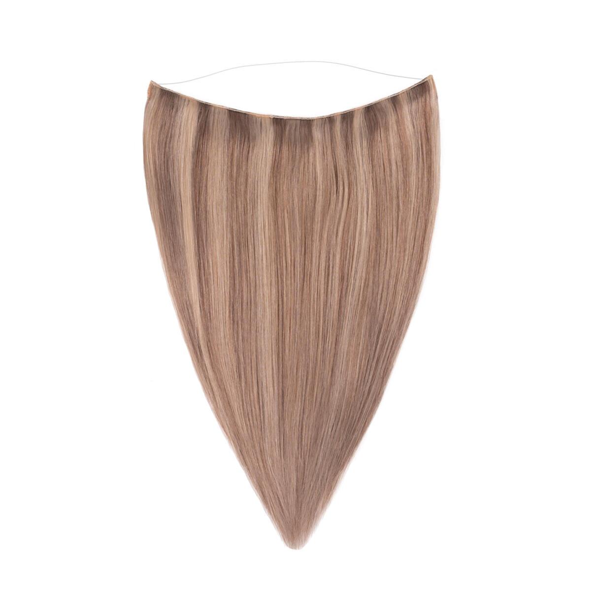 Hairband Original M7.1/10.8 Natural Ash Blonde Mix 45 cm