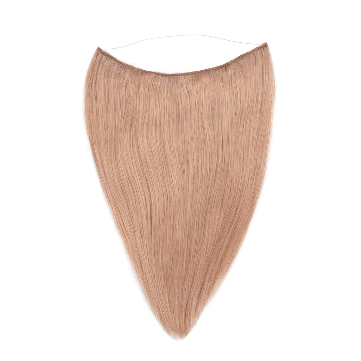 Hairband Original 7.3 Cendre Ash 45 cm