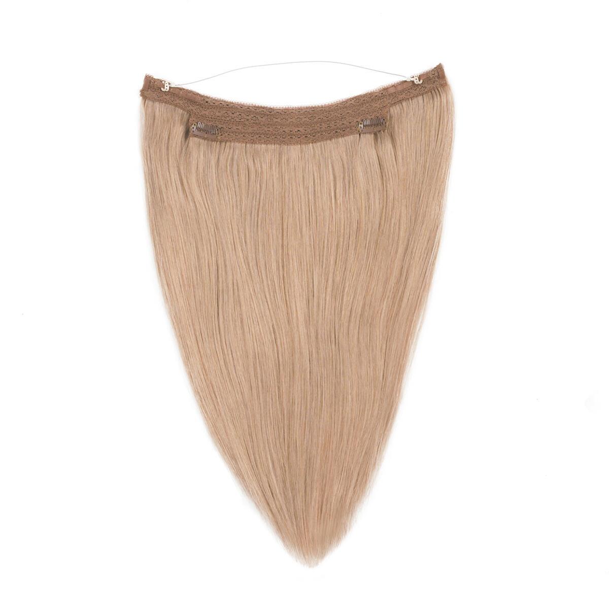 Hairband Original 7.5 Dark Blonde 45 cm