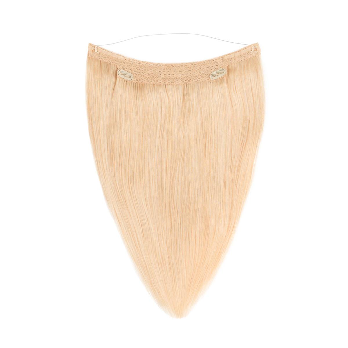Hairband Original 8.3 Honey Blonde 45 cm