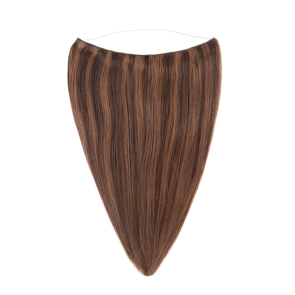 Hairband Original M2.3/5.0 Chocolate Mix 45 cm