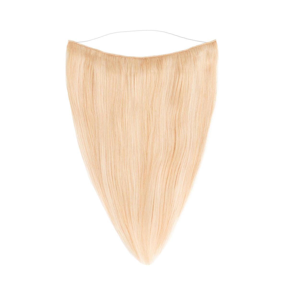 Hairband Original M7.8/10.8 Light Golden Mix 45 cm