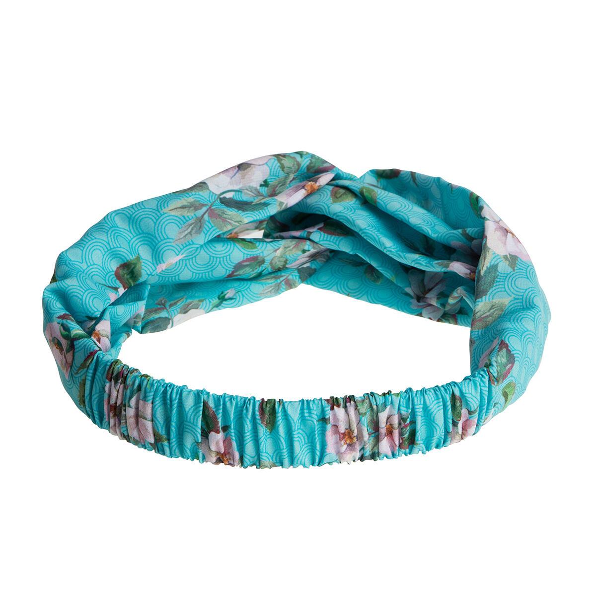 Headband - Hairband null