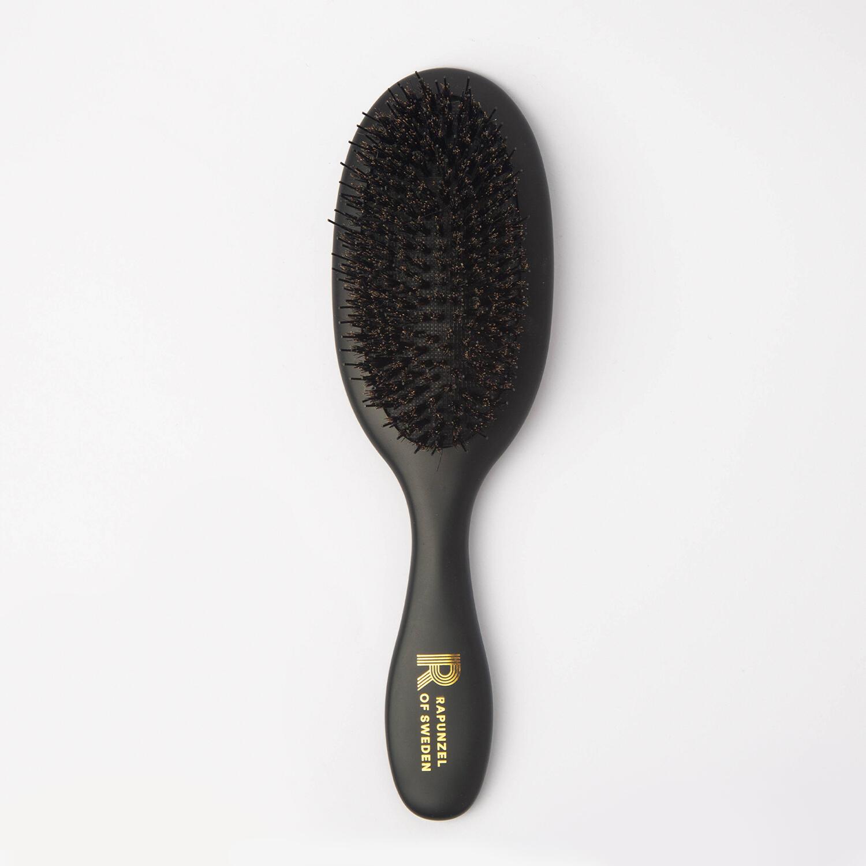 Extension Brush