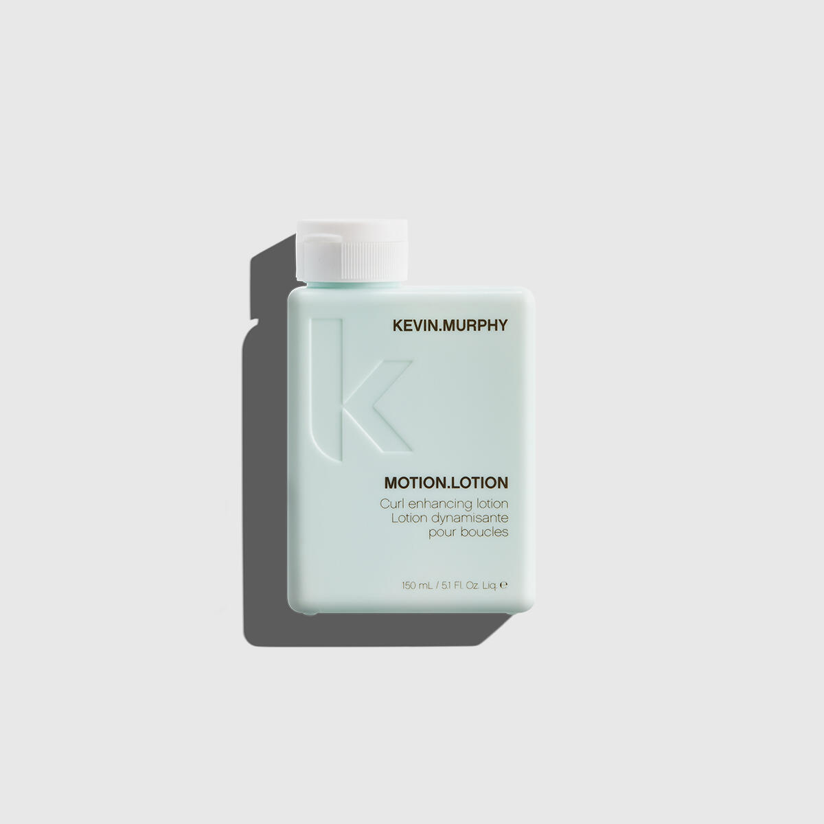 Kevin Murphy Motion Lotion null