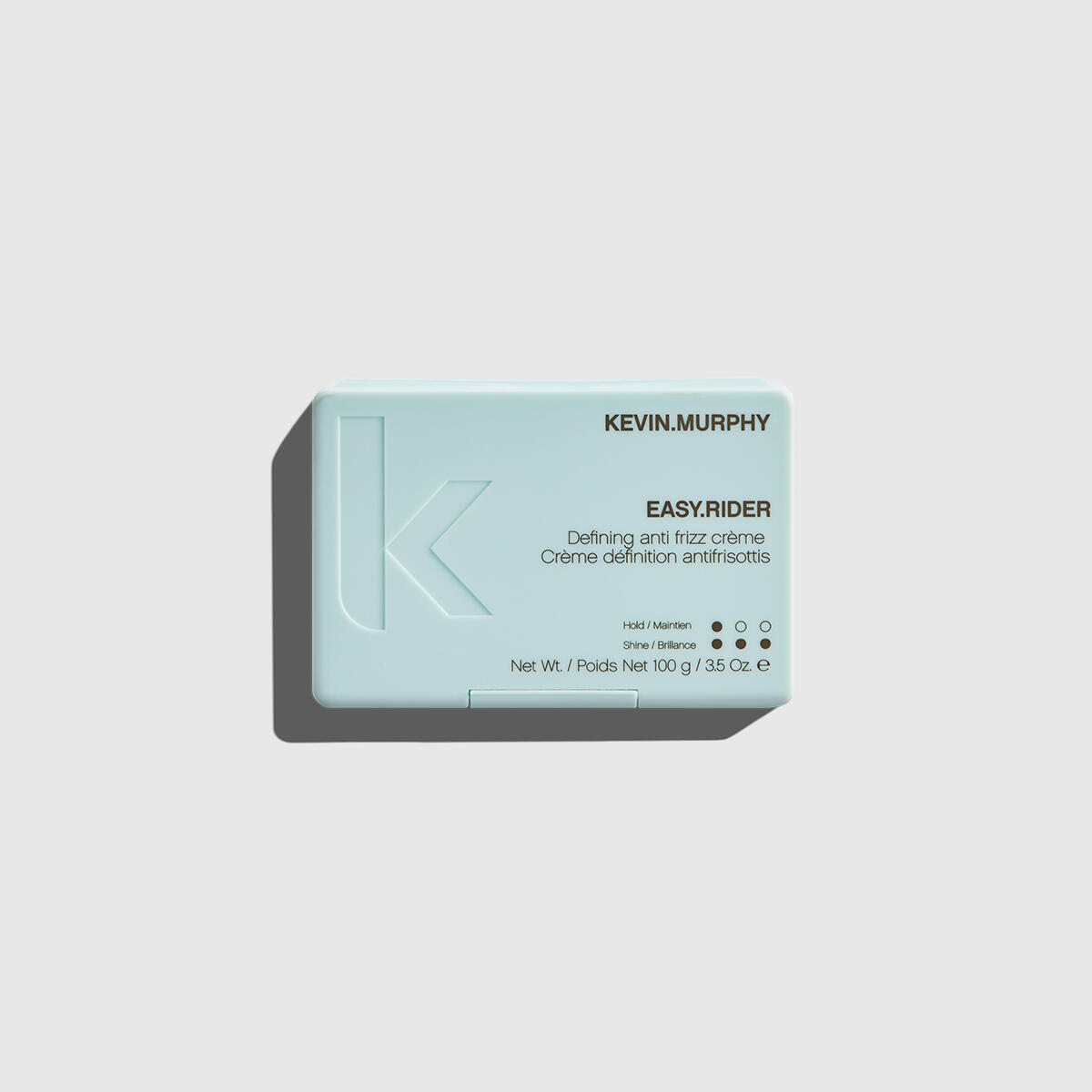 Kevin Murphy Easy Rider null