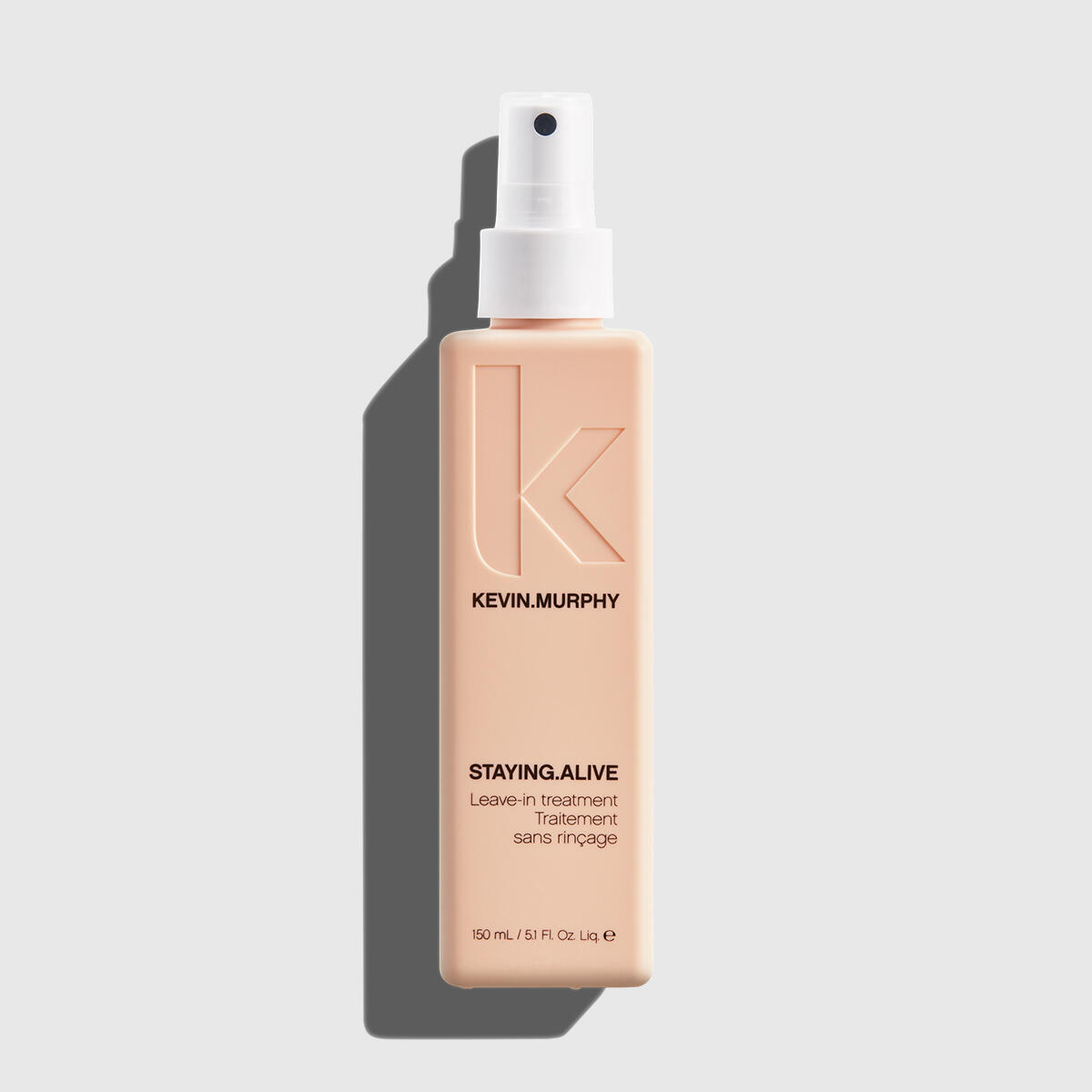 Kevin Murphy Staying Alive null