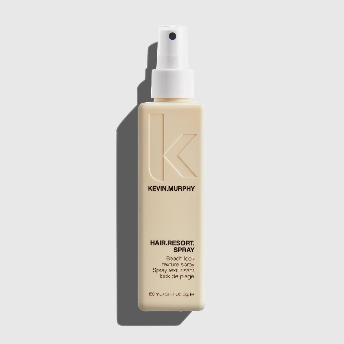 Kevin Murphy Hair Resort Spray null