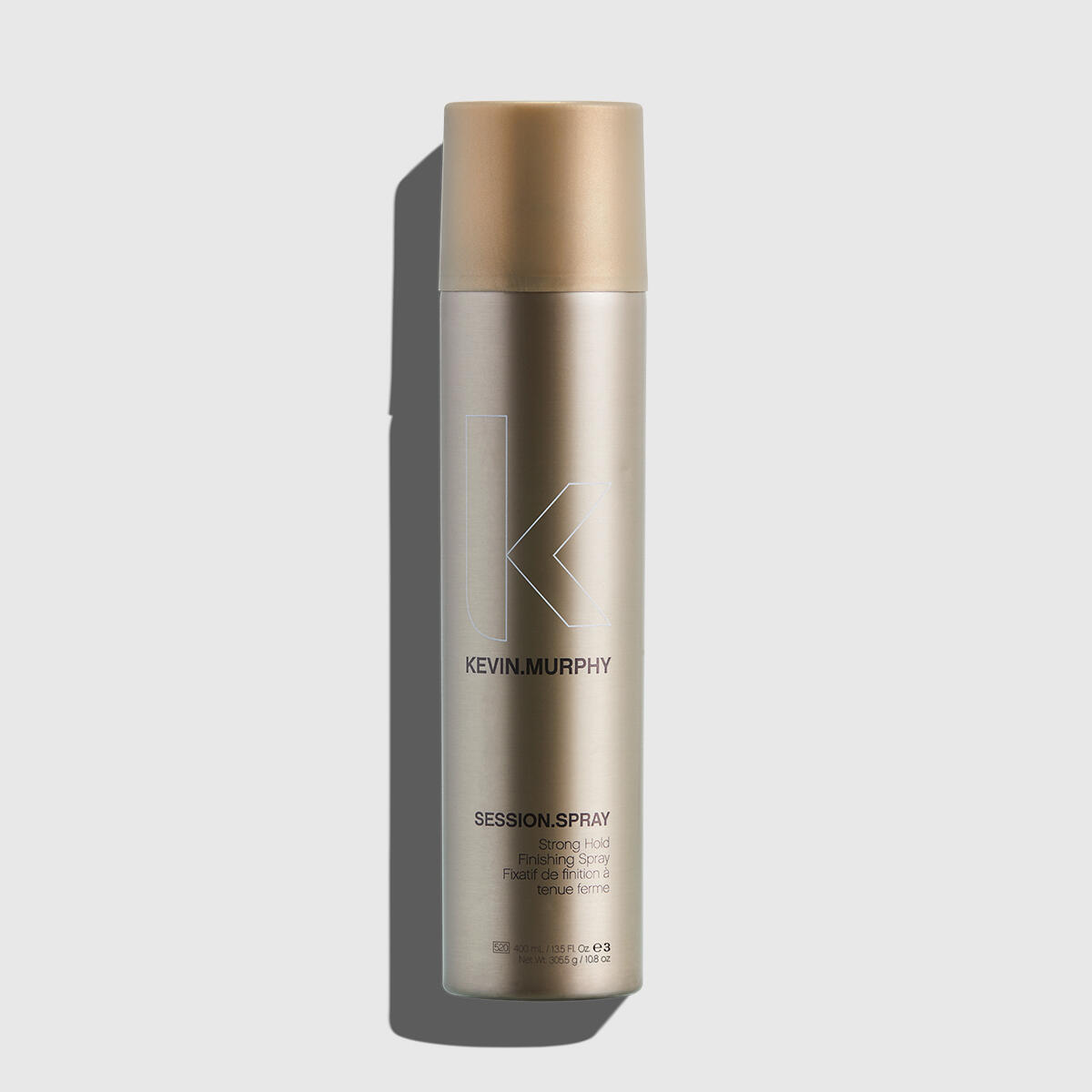 Kevin Murphy Session Spray null