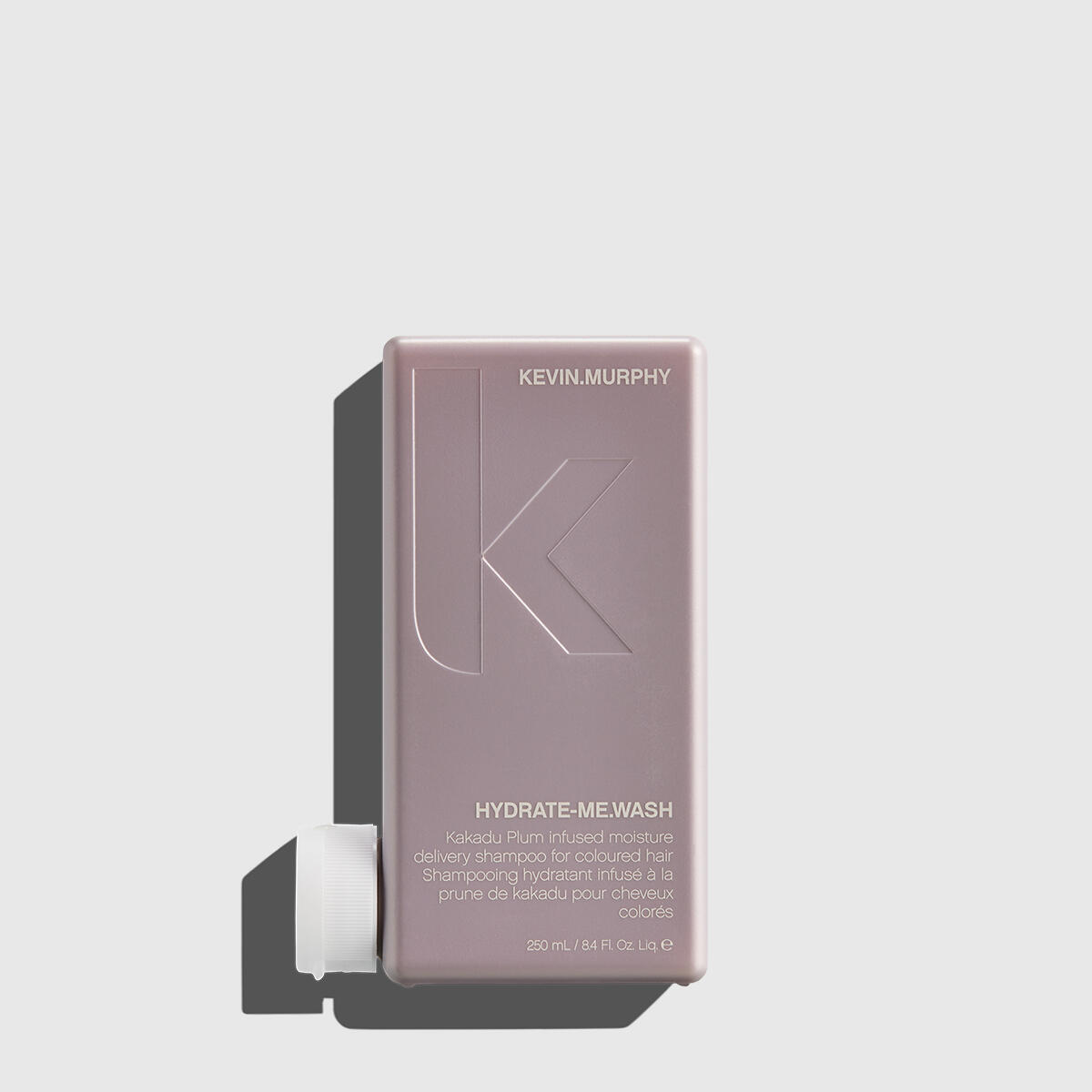 Kevin Murphy Hydrate-Me Wash null