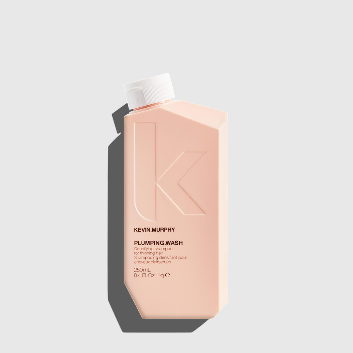 Kevin Murphy Plumping Wash null