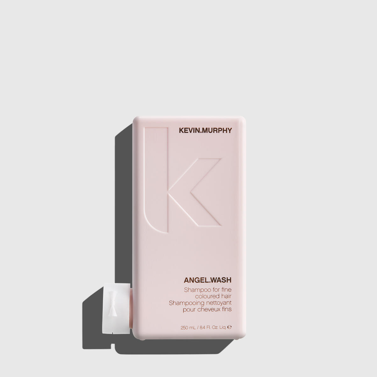 Kevin Murphy Angel Wash null